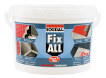 Hybrydowy klej do korka Fix-All Floor & Wall - 4 kg