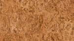 Korek ścienny FIORD NATURAL 3x300x600mm - 1,98m2