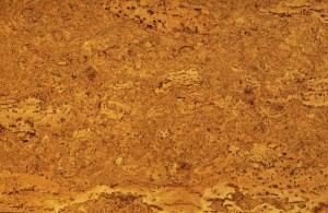 Korek ścienny Tenerife Natural RY43001 Wicanders Dekwall Roots Collection 3x300x600mm
