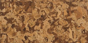 Korek ścienny ANGOLA MIX 3x300x600mm