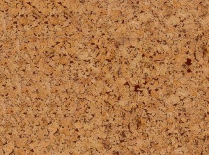Korek ścienny HAWAI BROWN 3x300x600mm - 1,98m2