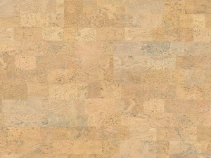 Podłoga Korkowa Panele Z Korka Zamiast Wykładziny Korkowy